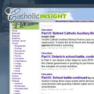 catholicinsight_com-186