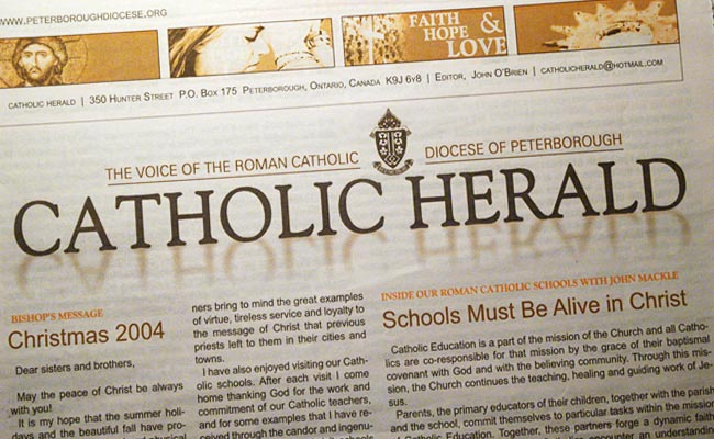 print-catholicherald-650